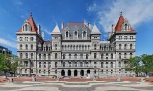 ny_legislature