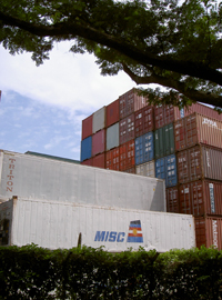 sg-containers