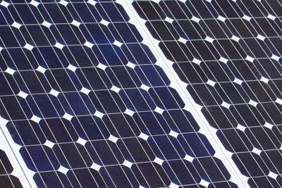 solar_small