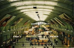 stockholm-station