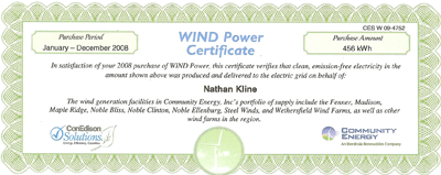 windcertificate_small