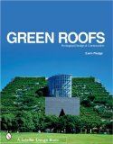 greenroof-book