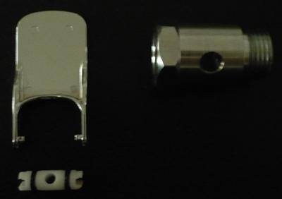 uzlow-parts